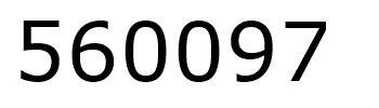 Pin code of # 195, II Main, BEL I Block, Vidyaranyapura, Bangalore, Karnataka