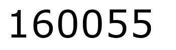 Pin code of # 4189 MOULI JAGRAN COMPLEX CHANDIGARH, Chandigarh