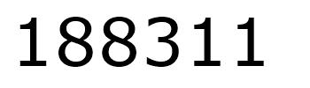 Pin code of ARMY.NO-GS188311H,J.E CIVIL,476 RMPL/91RCC(GRES),C/O-99 APO, Jammu and Kashmir