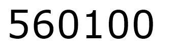 Pin code of OFFICE OF CEO PLOT NO 44 ELECTRONIC CITY HOUSR ROAD Banglore, Karnataka