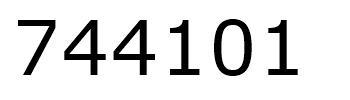 Pin code of SURVEY NO.196,199/6 PANCHAL INDUSTORIAL ESTATE BHIN PORT, Andaman and Nicobar