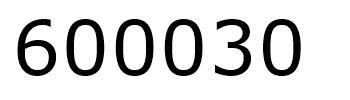 Pin code of D.NO. 12***49 PILLAYAR KOIL STREET, SHENOY NAGAR -CHENNAI-, Tamil Nadu