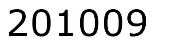 Pin code of D-205, ALAKHNANDA APARTMENT RAMPUTI GAZIABAD, Uttar Pradesh
