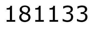 Pin code of Home 114/5,Rajiv Colony,Bari Brahmana,Jammu, Jammu and Kashmir