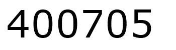 Postal Pin Code Number Of Plot No 74 Persepolis Buildings Sector 17 Vashi Navi Mumbai Maharashtra